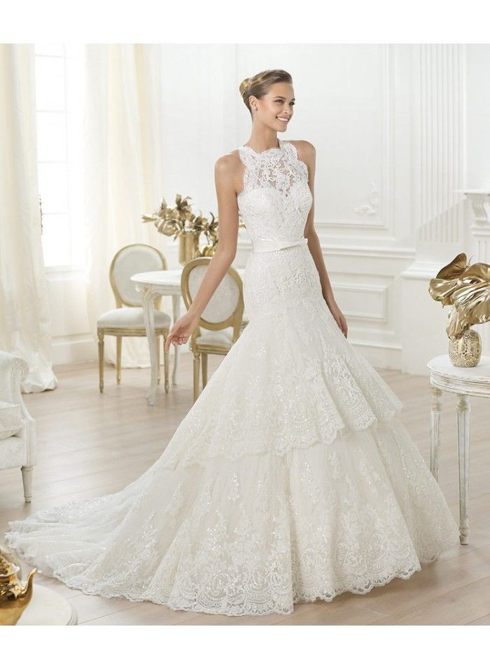 wedding dresses gowns luxury bella wedding dress new wedding dresses gallery collection kartex