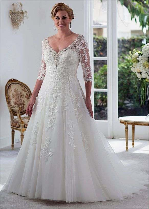 bridal gowns with sleeves luxury i pinimg 1200x 89 0d 05 890d gowns for marriage