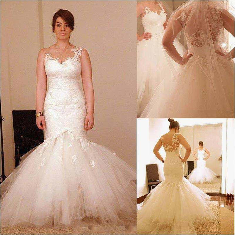 alaska wedding dress inspirational 24 amazing mermaid wedding dress