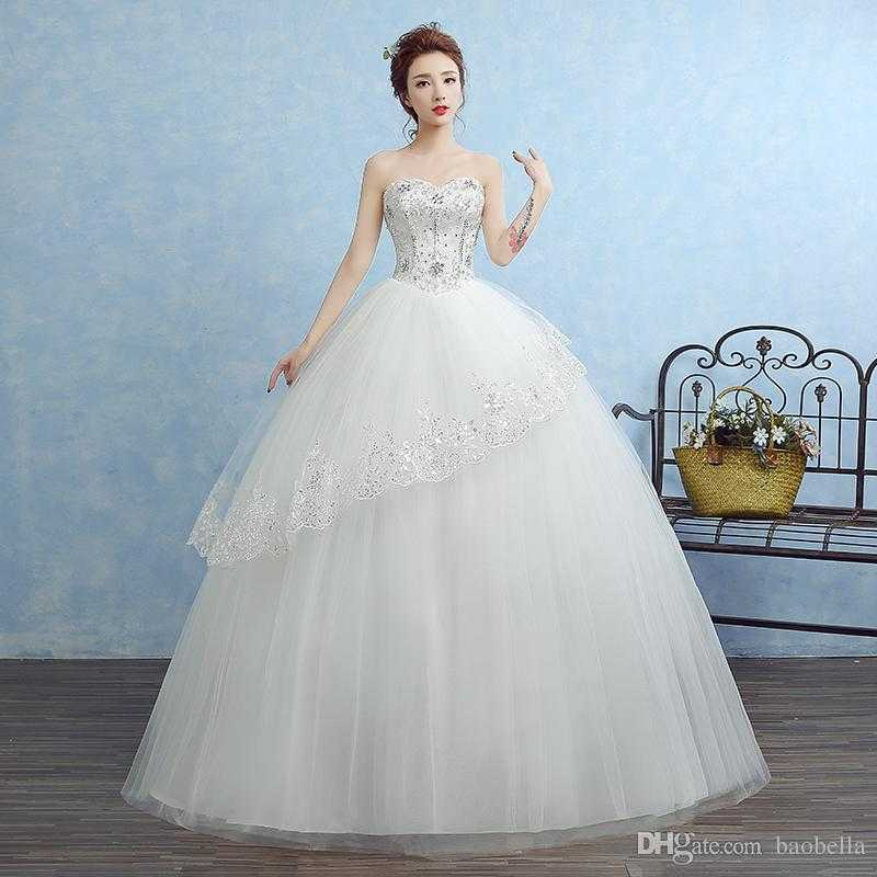 luxury robe de mariage top selling sweetheart crystal wedding gowns inspirational of how to sell your wedding dress of how to sell your wedding dress