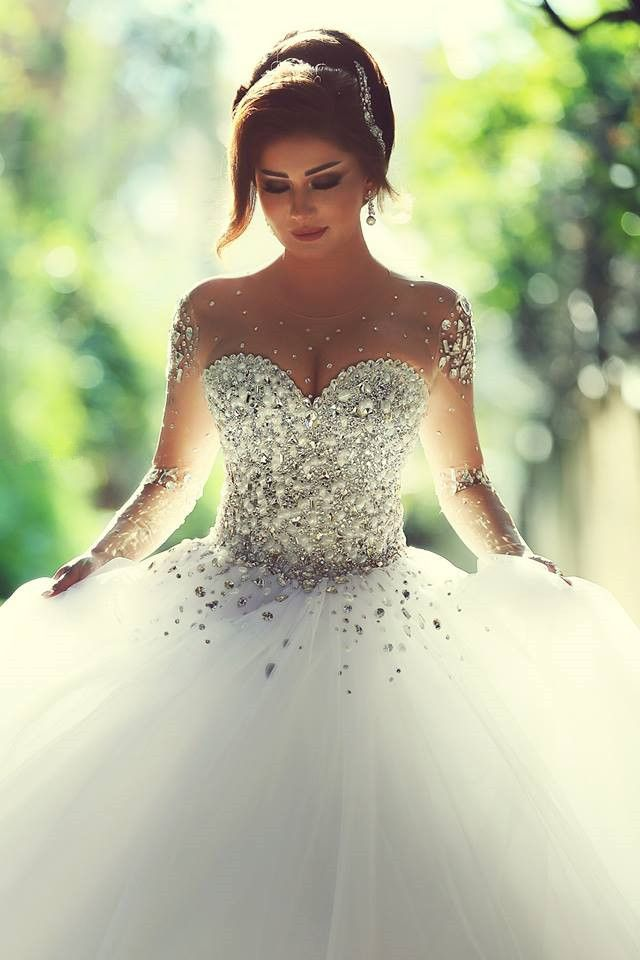 diamond wedding gown best of sheer sweetheart crystal ball gown wedding dresses lace up long