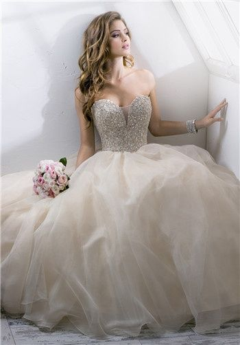 Swarovski Wedding Dresses Unique Pin On Wedding Dresses