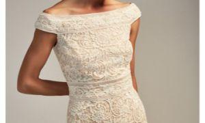 21 Awesome Tadashi Wedding Dresses