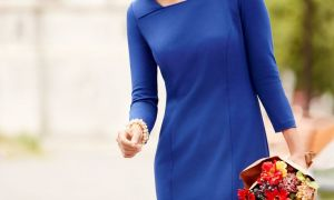 20 Elegant Talbots Dresses for Wedding