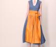 Talbots Dresses for Wedding Luxury Dirndl2