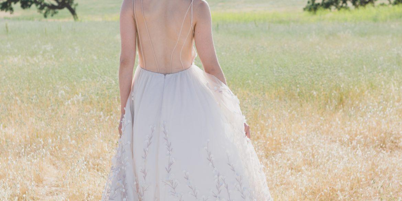 Lesa Astifo grapher Fairy Tale Wedding Inspiration 09 1170x585