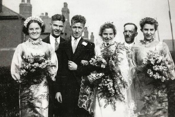0 JG DT WEDDING 03