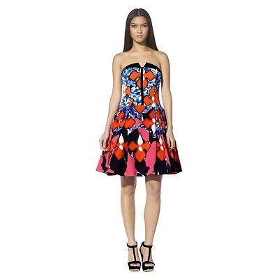 0d a453e731ed7b810ab1aff57a peter pilotto jacquard dress
