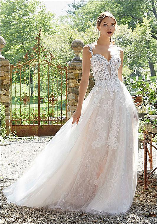 wedding dress how long beautiful long white wedding dresses wedding dresses with pants awesome media of wedding dress how long