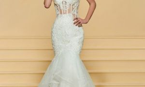 22 Fresh Tb Wedding Dresses
