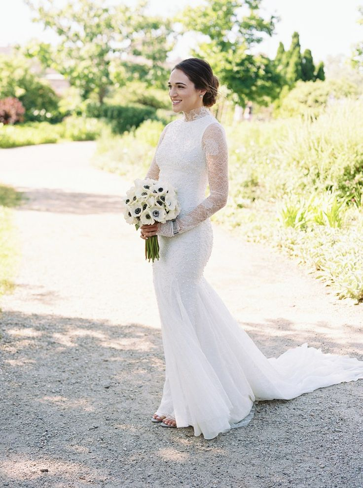 beautiful wedding dresses inspiration 2017 2018 vera wang wedding dress