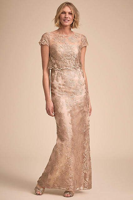 Tea Length Dresses for Wedding Guest Awesome Linda Dress Products In 2019
