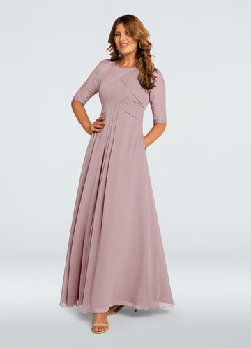 Tea Length Dresses for Wedding Guest Luxury Mother Of the Bride Dresses