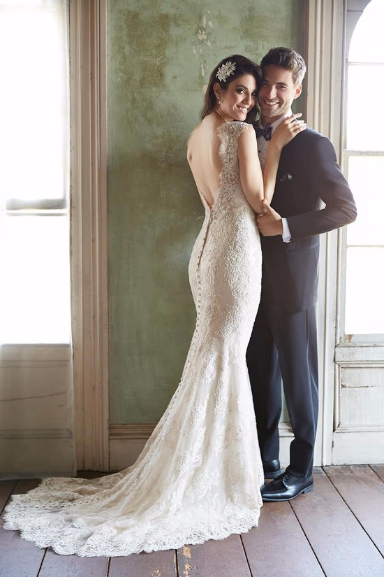 win an allure gown from terry costa