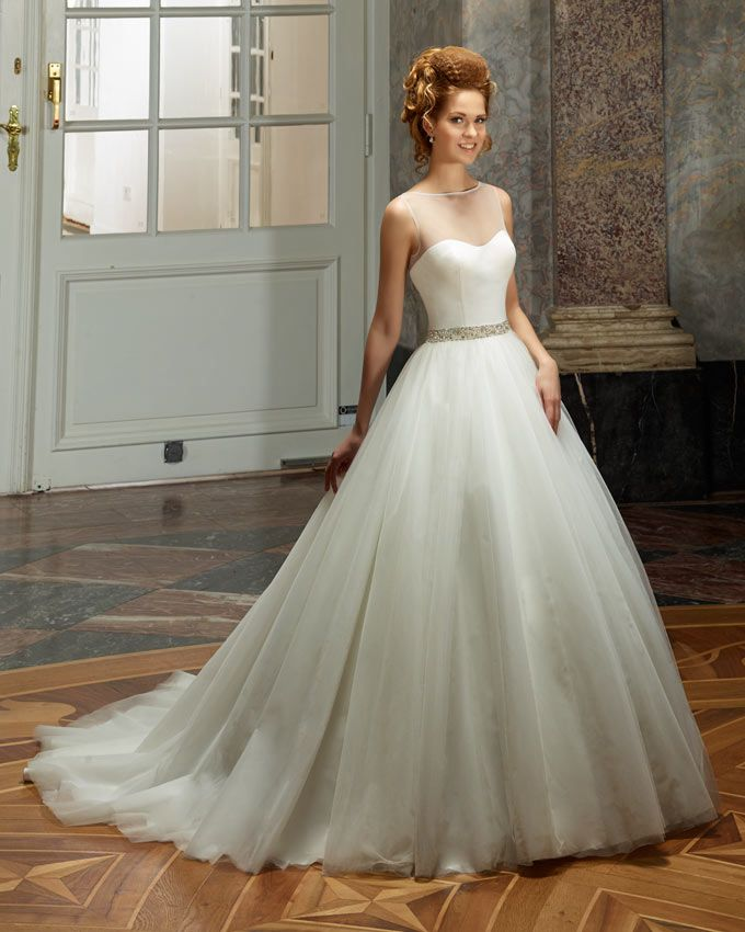 silver wedding gowns inspirational dress 4320 available colors in ivory silver or white silver