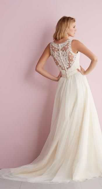 allure bridals romance dress 2716 terry costa dallas lovely of wedding dress stores in dallas of wedding dress stores in dallas