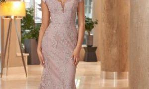 30 Best Of Terry Costa Wedding Dresses