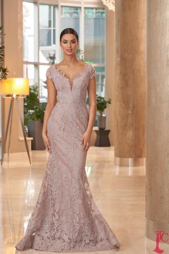 Terry Costa Wedding Dresses Unique Bridal Gowns