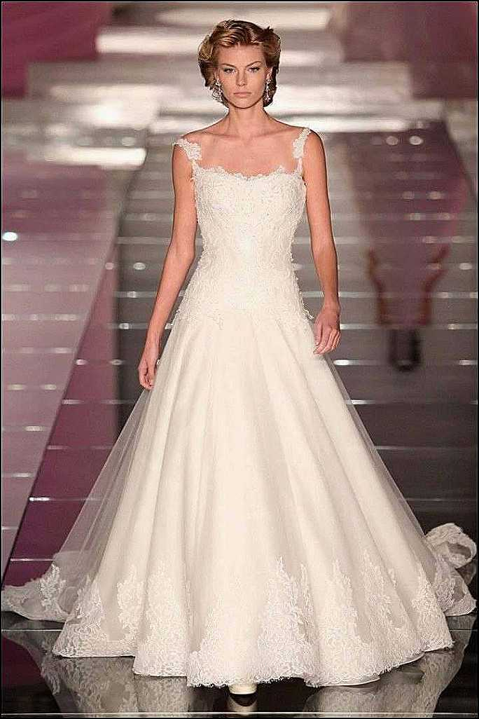 14 simple and cheap wedding dresses new of black dresses at weddings of black dresses at weddings