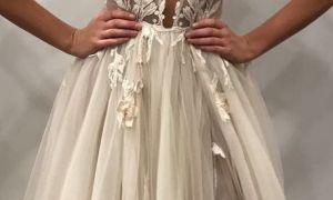 26 Luxury the Wedding Dress Book