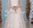 The Wedding Dresser Inspirational Oscar De La Renta 55e08