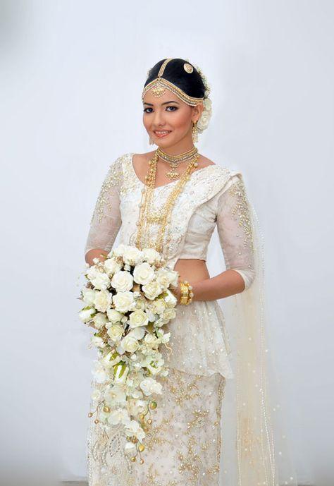630db775ab69b8074a dd981bd8c wedding cake designs wedding attire