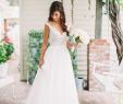 The Wedding Dresser New Dressing for Your Destination Wedding Wedding