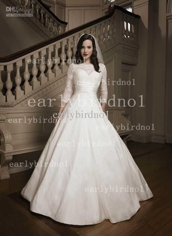 evening gowns for weddings elegant theia petal cap sleeve gown saks elegant of saks wedding dresses of saks wedding dresses