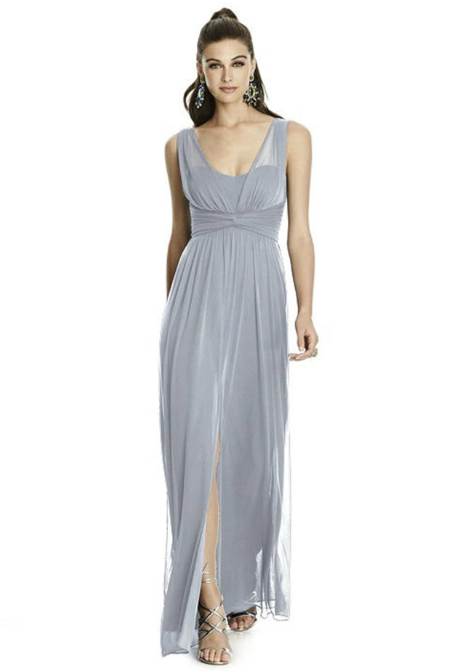 alfred sung bridesmaid dresses alfred sung d740 4