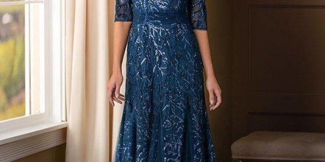 evening gowns for weddings elegant bridal gown wedding dress elegant i pinimg 1200x 89 0d 05 890d bride 36yc09m5uw092dn0d9ph56