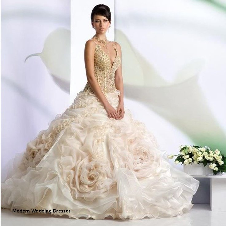 trendy wedding dresses new modern wedding dresses vintage victorian gothic ball gown wedding