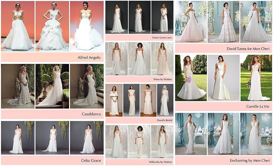 weddingdressdesigners 0011 56c609fc3df78cfb3783ac3b