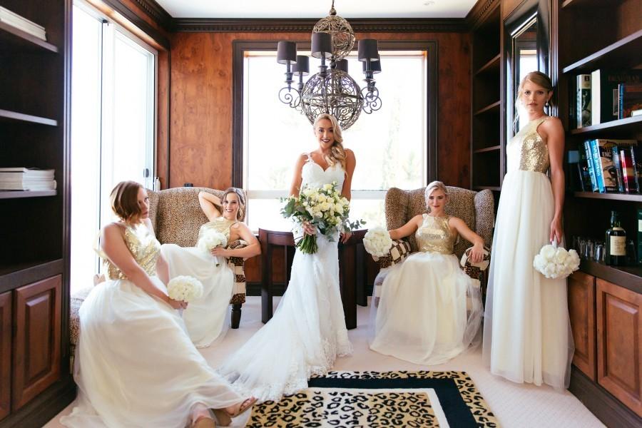 Stephanie Gene Elegant Outdoor Wedding 010 900x600 900x600