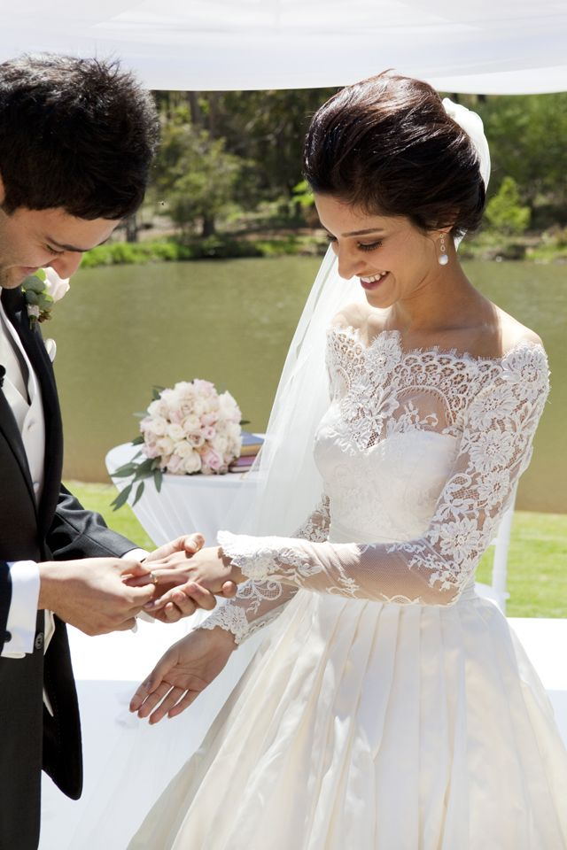 Third Marriage Wedding Dresses New Pin On Dresses I Love 3