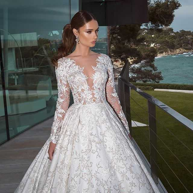 salon ekskluzivnih vencanica blanche best of of places to wedding dresses of places to wedding dresses