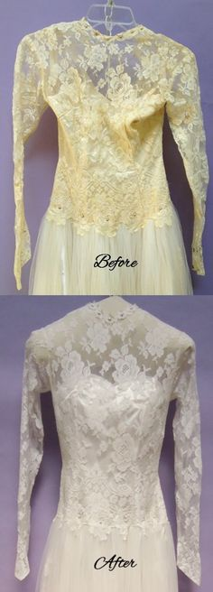 b0b8ddaf3c418b ca old wedding dresses vintage wedding gowns