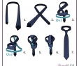 Tie the Knot Awesome How to Tie A Tie In 2019