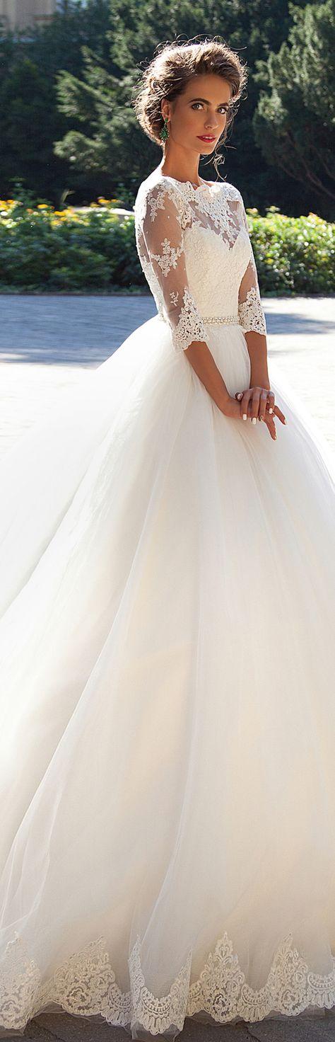 0d2e1deabf7a4c5a8fe f19ca941 winter wedding dresses winter weddings