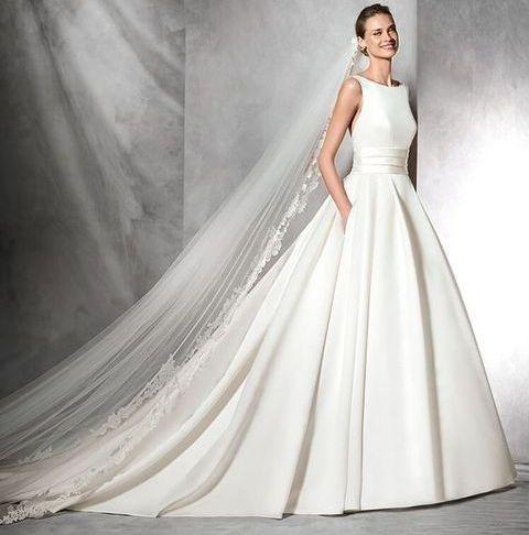 Timeless Wedding Dresses Inspirational Pin On island Wedding Dresses