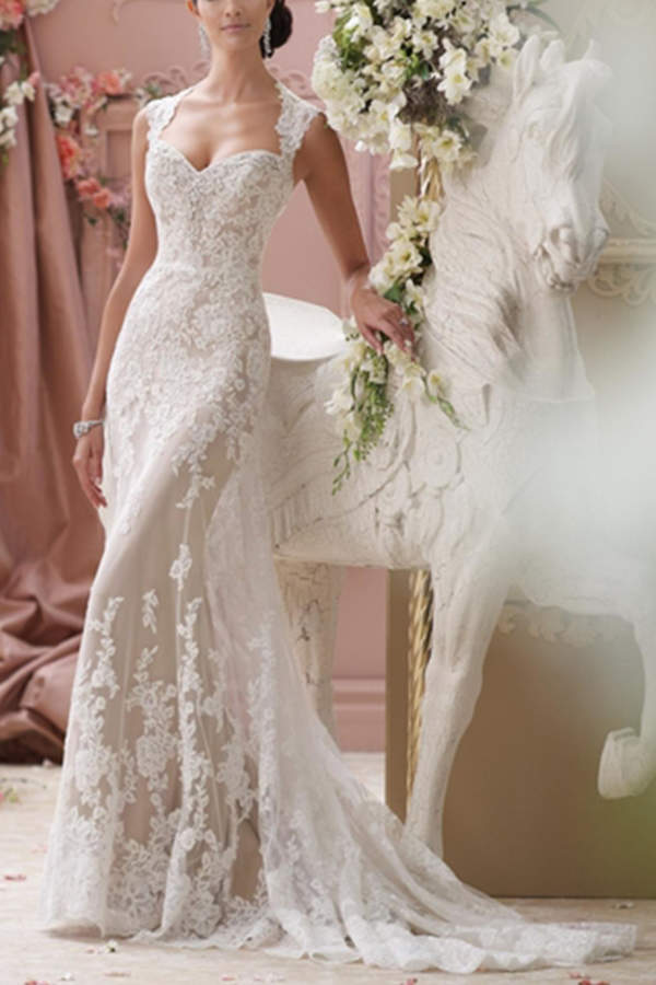 Tj Maxx Wedding Dresses Best Of Satin Gown Champagne Shopstyle