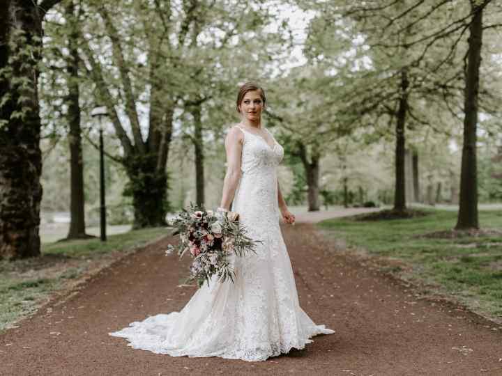Tj Maxx Wedding Dresses Elegant Bridaltown Reviews Collegeville Pa 82 Reviews