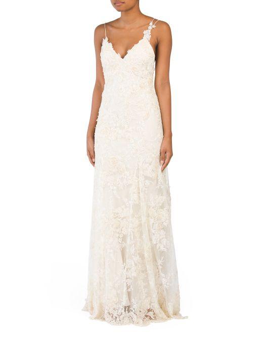 tj maxx wedding dress fresh 14 beautiful wedding dresses you can line at tj maxx wedding