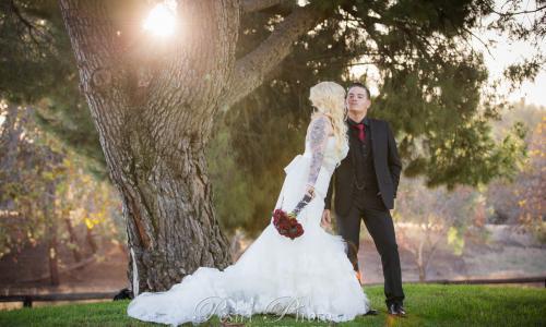 la county wedding venue 2