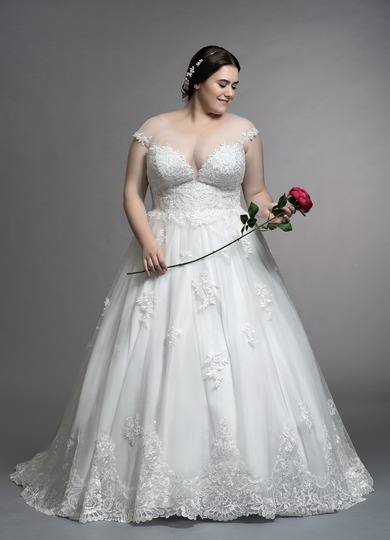 Tj Maxx Wedding Dresses Fresh Plus Size Prom Dresses Plus Size Wedding Dresses