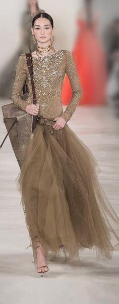 tj maxx wedding dress with extra fine wedding dress ideas