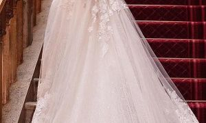 21 Lovely today Show Wedding Dresses