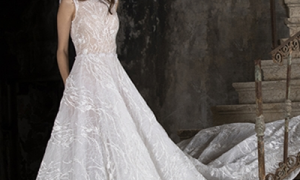 20 Beautiful tony Ward Wedding Dresses