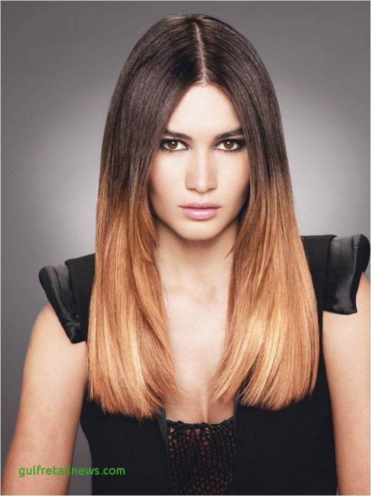 bridal hairstyles for short hair of captivating women hairstyle hd relaxed hair layers as to hairstyles