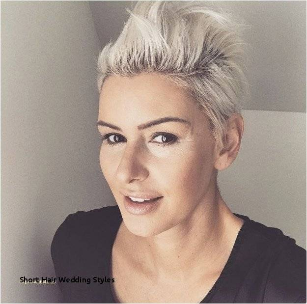 bridal hairstyles for short hair of short hair wedding styles really short hairstyles latest mod haircut