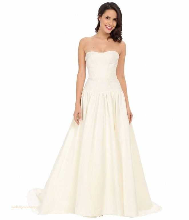 wedding gown beautiful glamorous wedding dress accessories best of of beautiful dresses for weddings of beautiful dresses for weddings